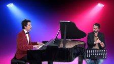 Piyano Ney Ben Bu Yolu Bilmez İdim Orjinal Ramazan Etkinlikleri Kültür Bayram Piano Oruç İslam Neyle