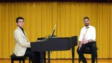 Piyano Ney Yeni Bestesi Merdiven Ağır Ağır Çıkacaksın Bu Güftesi Şiirler Günün Şiiri Antoloji Bilgi