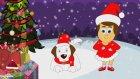 Santa Claus Is Coming To Town (Çocuk Şarkıları)