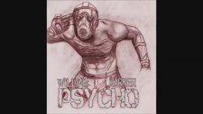 William Marner - Chasing Stars (PSYCHO) 2014