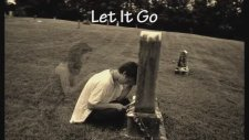 William Marner - Let It Go (2014)
