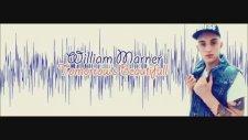 William Marner - Tomorrows Beautifull S (Psycho) 2014