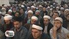 Cübbeli Ahmet Hoca | 20 Kasım 2014 | Mescid Sohbeti | Lalegül TV