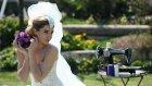 En Muhteşem Düğün Klipleri- Gelin Damat Başrolde
