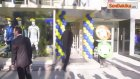 Erenköy Fenerium Hizmete Açıldı