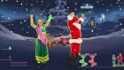 Just Dance 2015 Bollywood Santa - Xmas Tree