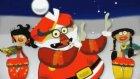 Komik Yılbaşı Şarkısı Jingle Bells