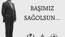 Osman Öztunç - Muhsin Yazıcıoğluna Ağıt  (Muhsinler Ölmaz)