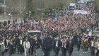 Osman Öztunc  Muhsinler Ölmez Ölmez Muhsin Yazicioglu Anisina