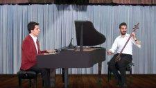 Piyano Rebap Taha Yıldızları Al Yanına Güllerin Efendisi Çağdaş Yeni Son Pop İlahi Tasavvuf Müzikler