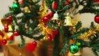 Yeni Yıl Şarkısı Noel Noel,