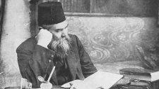Ahmet Mithat - İstanbul'da Don Kişot (Sesli Kitap)