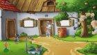 Ali Babanın Bir Çiftliği Var - Çocuk Şarkısı