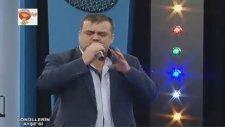 Metin IŞIK - Sen Benim Gerçeğimsin 22 Aralık 2014 Canlı Pe