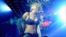 Rita Ora - Caught On Fire (Audio)
