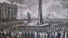 Victor Hugo - Bir İdam Makhumunun Son Günü (Radyo Tiyatrosu)