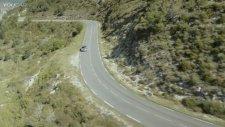 2015 Audi A6: Yeni Motoru