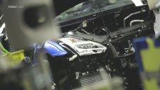 2015 Nissan GT-R Nismo - Üretim