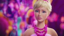 Barbie ve Sihirli Dünyası: Çekim Hataları | Barbie