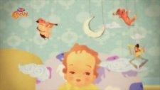 Bebek Ninni - Uyusunda büyüsün