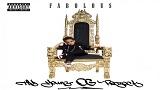 Fabolous ft. Chris Brown - She Wildin