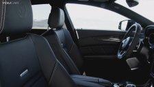 İlk Sürüş: 2015 Mercedes CLS 63 S AMG Shooting Brake