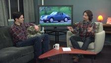 Neden Subaru BRZ veya BMW E46 Almalıyız ? - / YOL HABER'DE