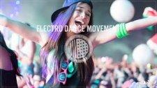 New Electro & House 2015 Best Of Edm Mix