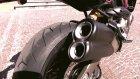 Tamamen Yeni 2015 Ducati Monster 821