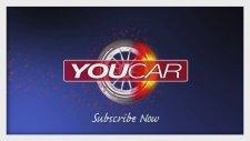 Tanıtım: Volvo FH vs Koenigsegg One:1