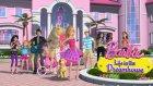 Barbie Çizgi Filmi - Uçmanın Tek Yolu