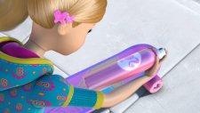 Barbie - Parıltı Tükendi - 22.Bölüm