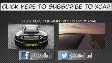Ferrari 458: The Definition Of A Supercar - XCAR