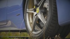 Ferrari 458, V8 Revving and Engine Noise - XCAR