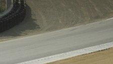 Mazda Raceway Laguna Seca - MOMO SLOWMO