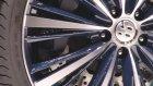 Toyota FT-86 Open Concept, Geneva 2013 Motor Show - XCAR