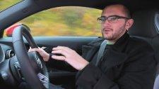 2015 Audi TT: Slick, Fast, Sharp - XCAR