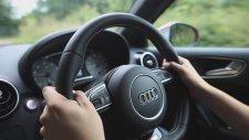 Audi S1: Dawn of the Hyperhatch? - XCAR