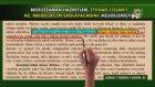 Bediüzzaman Hazretleri İttihadı İslamın En Büyük Farz Vazife Olduğunu Şöyle Anlatmaktadır