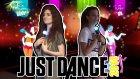 Just Dance Part #1 | Napıyoruz Biz?!