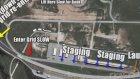 TX2K14 Roll Race Promo Video