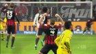 Bundesliga'nın En Komik Anları