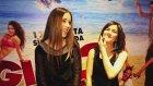 Çılgın Dersane 3 Fan Galası Görüntüleri