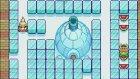 Neşeli Dondurmalar Oyununun Oynanış Videosu