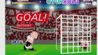 Rooney Kafa Atma Oyunu Nasıl Oynanır