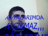 Cansever Yar Oy