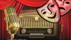 Gemilerde Talim Var (Radyo Tiyatrosu)