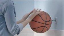 Selpak 2013 Reklam Filmi - Her Kullanımda Temiz Havlu, Selpak Kağıt Havlu
