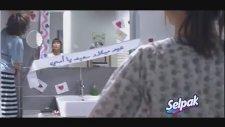 Selpak Bahtroom Tissue WaterColor 15sn Arabic