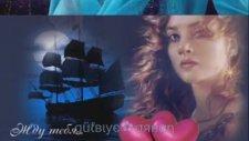 Tuna Tabu Aşkın Ölüm Kokuyorgülbiye Orhan 26